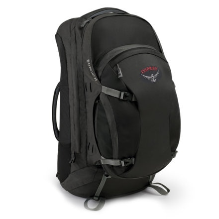 Shop for Osprey Packs Waypoint 85 Backpack - 5187-5370cu in