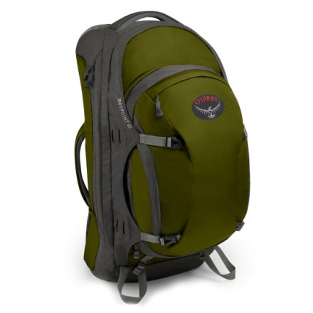 Osprey Packs Waypoint 65 Backpack - Women's - 3800-4000cu in
