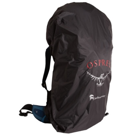 Osprey Packs Goat Logo UL Raincover