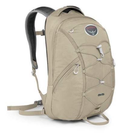 Osprey Packs Axis Pack - 1100cu in