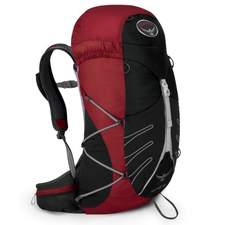 Osprey Packs Hornet 32 Backpack - 1800-1920cu in