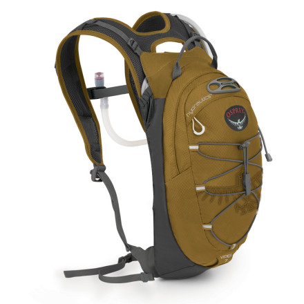 Osprey Packs Viper 7 Hydration Pack - 400cu in