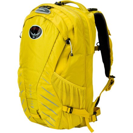 Osprey Packs Momentum 26 Backpack - 1440-1560cu in
