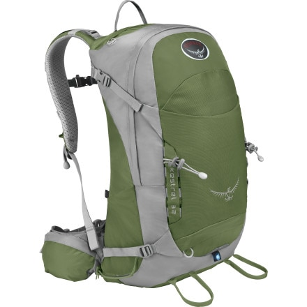 Osprey Packs Kestrel 32 Backpack - 1220-1343cu in