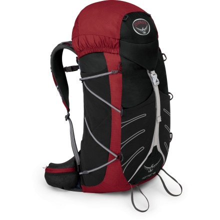 Osprey Packs Hornet 46 Backpack - 2685-2928cu in