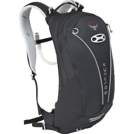 Buy Osprey Packs Syncro 10 Hydration Pack - 549-610cu in