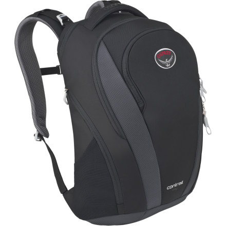 Osprey Packs Contrail Daypack - 1587cu in