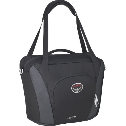 Osprey Packs Contrail Tote Bag