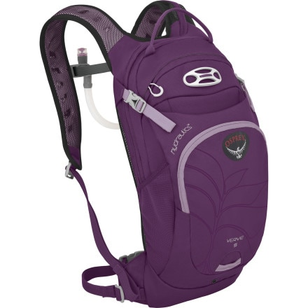 Osprey Packs Verve 5 Hydration Pack - Women's - 305cu in
