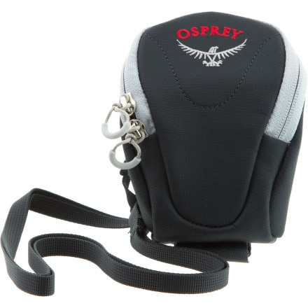 Osprey Packs Digi-Stows Camera/Binocular Case