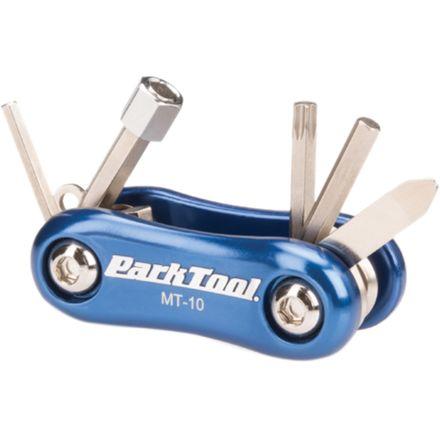 Park Tool Multi-Tool