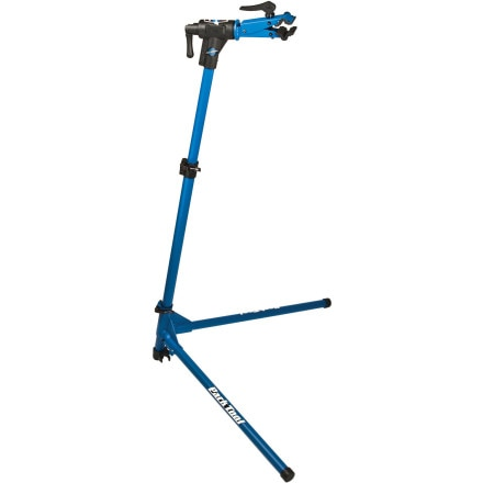 Shop for Park Tool Home Mechanic Repair Stand - PCS-10