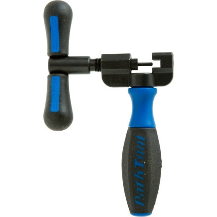 Park Tool Master Chain Tool - CT-4.2