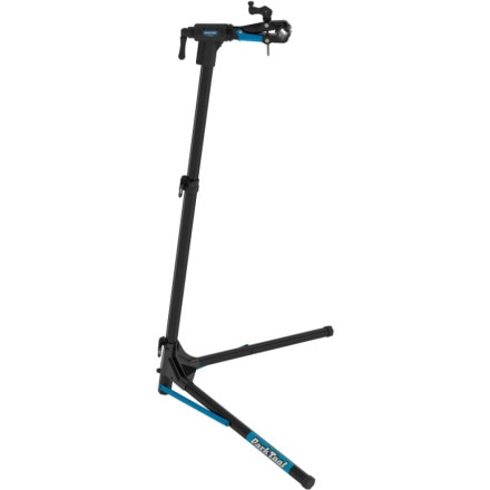 Shop for Park Tool Team Issue Portable Repair Stand - PRS-25