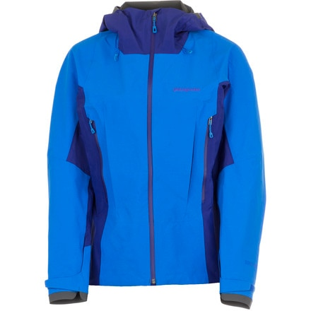 Patagonia Super Alpine Jacket - Women's