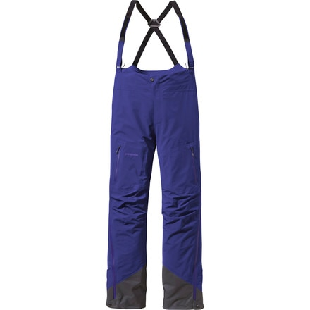 Patagonia Super Alpine Bib Pants - Women's