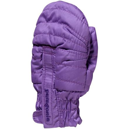 Patagonia Baby Puff Mitts - Infants