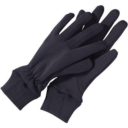 Patagonia Heavyweight Glove Liners