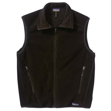 Patagonia Synchilla Vest
