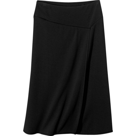 Patagonia Brushed Vitaliti Skirt - Women's