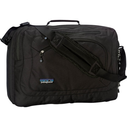 Patagonia MLC Carry On Bag - 2610cu in