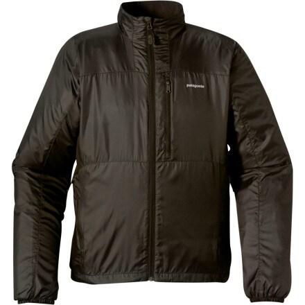 Patagonia Alpine Wind Jacket