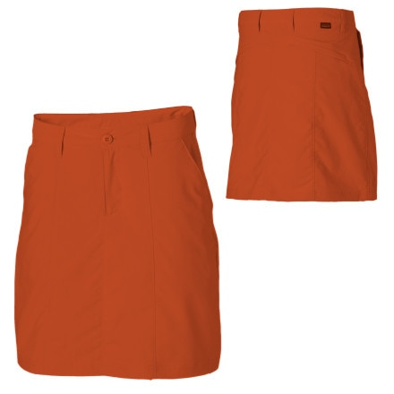 Patagonia Inter-Continental Hideaway Skirt