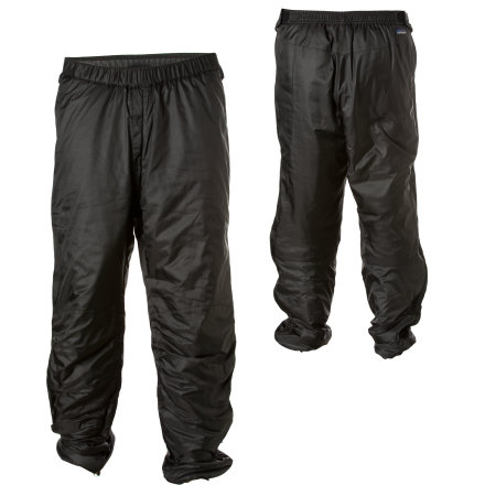 Patagonia Micro Puff Insulated Pant - Men's