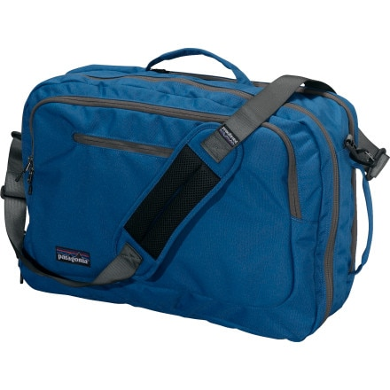 Patagonia MLC Carry-On Bag - 2746cu in