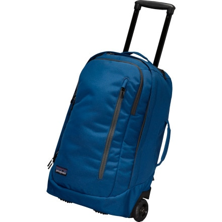 Patagonia MLC Wheelie Carry-On Bag - 2136cu in