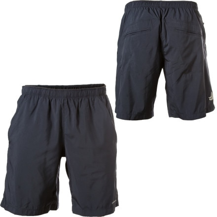 Patagonia Ultra Short - Men's