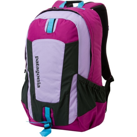 Patagonia Yerba Backpack - 1343cu in