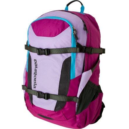 Patagonia Atacama Backpack - 1709cu in