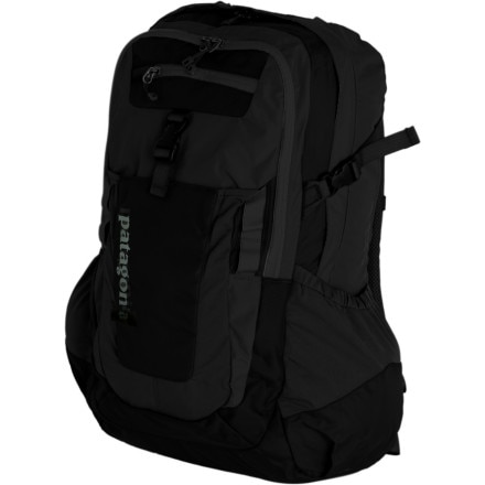 Patagonia Fuego Backpack - 1953cu in