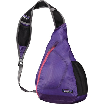 Patagonia Lightweight Travel Sling Bag - 427cu in