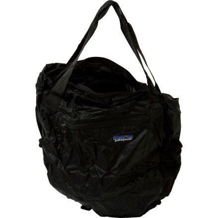 Patagonia Lightweight Travel Tote - 1587cu in