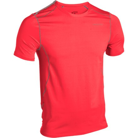 Patagonia Capilene 1 Stretch T-Shirt - Short-Sleeve - Men's