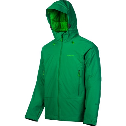 Patagonia Winter Sun Softshell Jacket - Men's