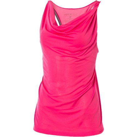 Patagonia Umbra Tank Top - Women's