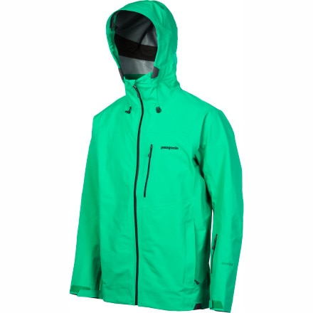 Patagonia Primo Jacket - Men's