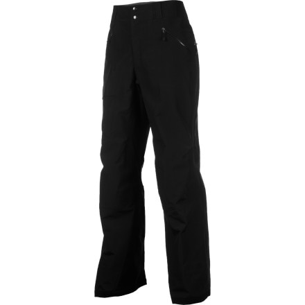 Patagonia Primo Pant - Men's
