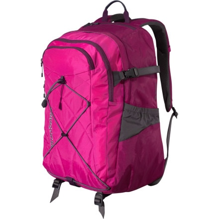 Patagonia Cascada Backpack - Women's - 1832cu in