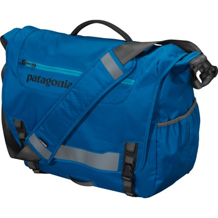 Patagonia Critical Mass Bag - 1832cu in