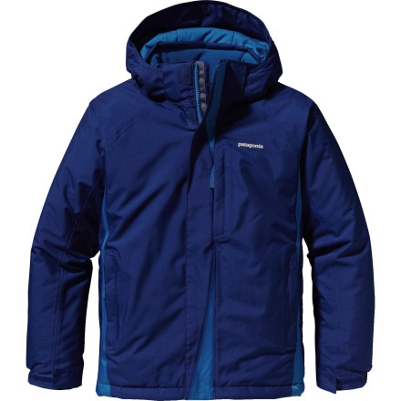 Patagonia Snow Flyer Jacket - Boy's