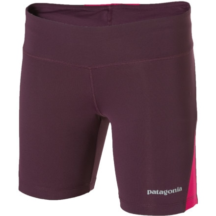 Patagonia All Weather Short - Women's