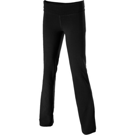 Patagonia Serenity Tight - Women's