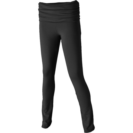 Patagonia Wellspring Tight - Women's