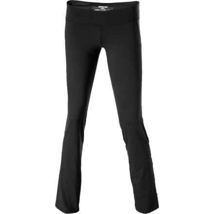 Patagonia Liana Tight - Women's