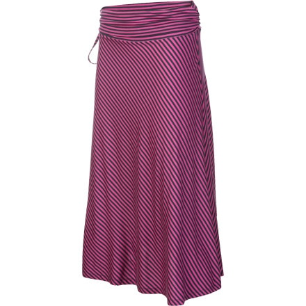 Shop for Patagonia Women's Kamala Skirt