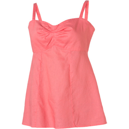 Patagonia Summertime Tank Top - Women's